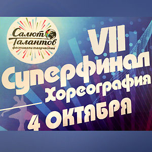 news-18_logo
