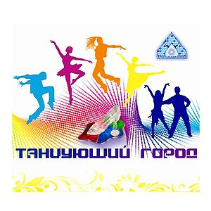 news-19_logo