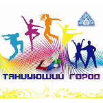 news-23_logo