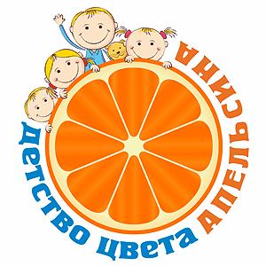 news-25_logo