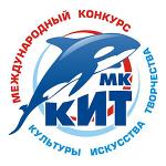 news-26_logo