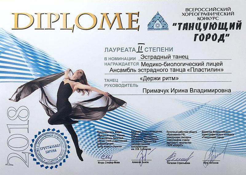 news-35_diplom_07