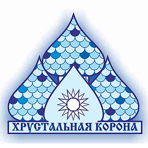 news-35_logo