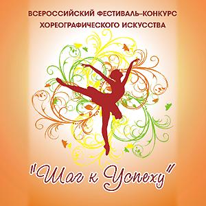 news-37_logo