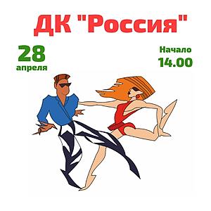 news-40_logo