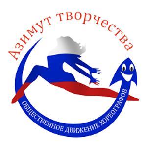 news-41_logo
