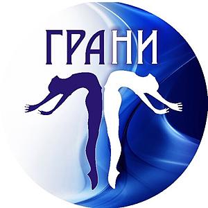news-49_logo
