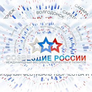 news-51_logo