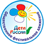 news-59_logo