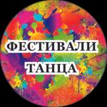 news-61_logo