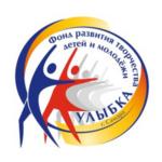 news-64_logo